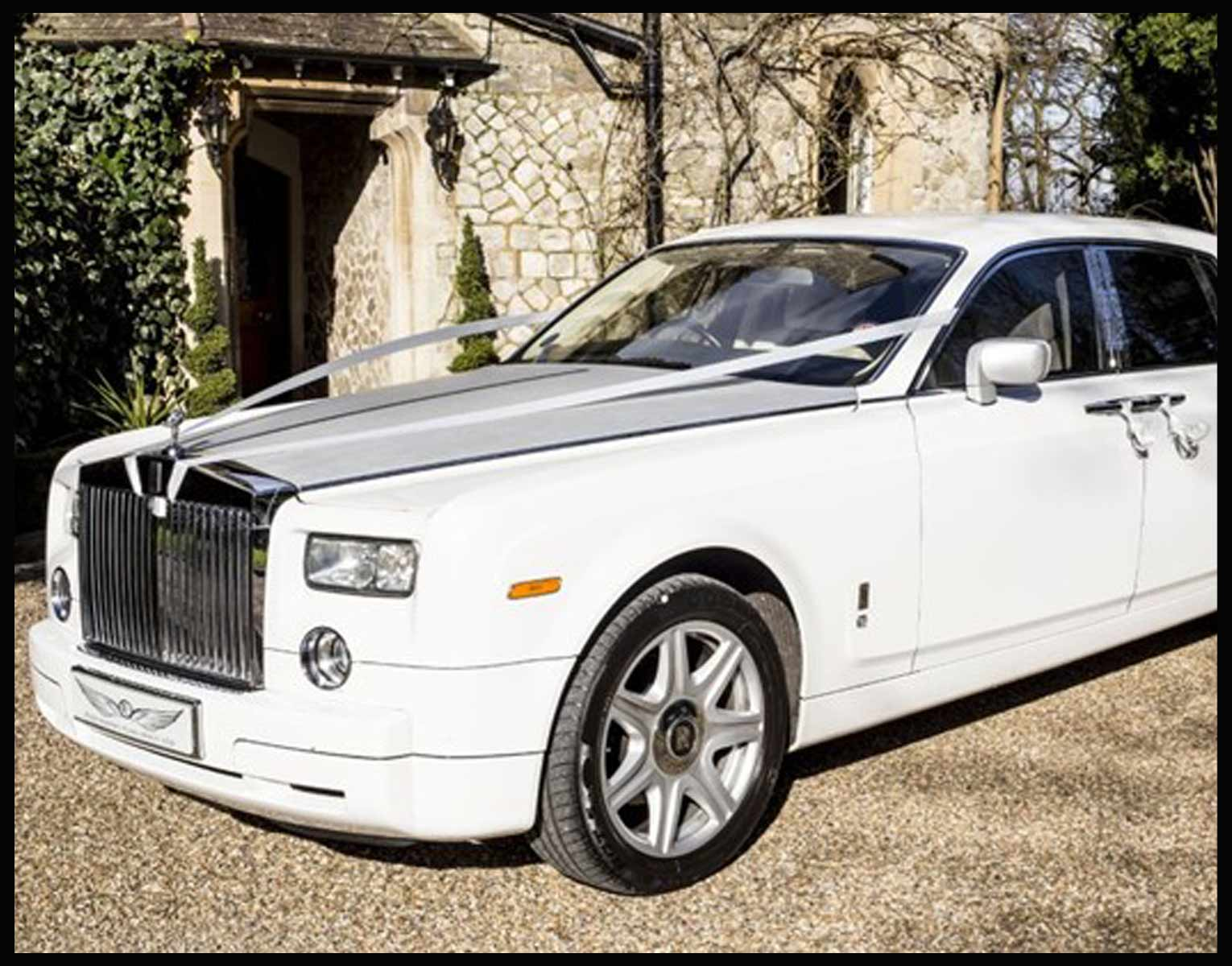 phantom-rolls-royce